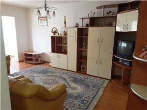 Inchiriem Apartament 3 Camere Mobilat Decomandat Astra