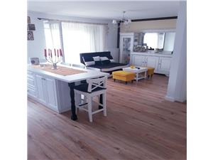 Vanzare apartament 2 camere open space zona Avantgarden