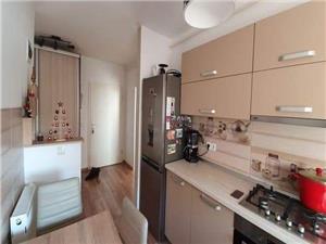 Vanzare apartament 2 camere decomandat zona Bartolomeu Avantgarden
