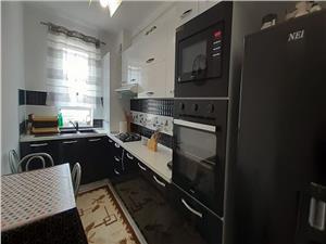 Vanzare apartament 2 camere decomandat zona Avantarden Bartolomeu