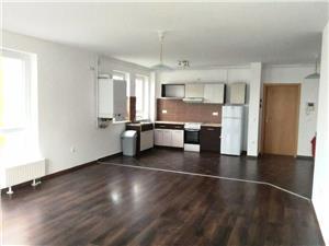 Inchiriem Apartament 3 Camere,Decomandat,Nemobilat,Avantgarden