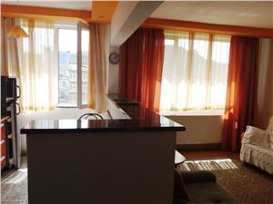 Inchiriem Apartament 2 Camere Mobilat Semidecomandat Garii