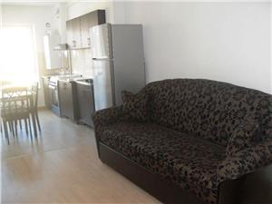 Inchiriem Apartament 2 Camere Open Space Modern Avantgarden