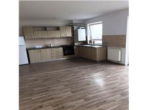 Inchiriem Apartament 2 Camere, Utilat, Studio, Avantgarden