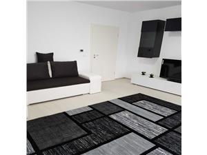 Vanzare apartament 2 camere decomandat zona Avantgarden Bartolomeu