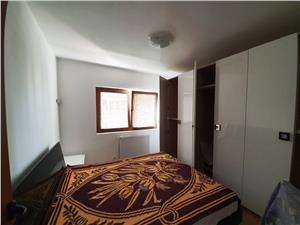 Inchiriem Apartament 2 Camere Modern Decomandat Scriitorilor