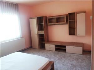 Inchiriem Apartament 2 Camere, Mobilat, Decomandat, Vlahuta