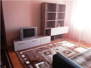 Inchiriem Apartament 3 Camere Modern Semidecomandat Florilor