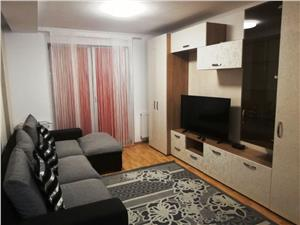Inchiriem Apartament 2 Camere, Modern, Decomandat, Avantgarden 2
