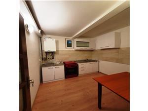 Inchiriem Apartament 2 Camere  Open Space Partial Mobilat Centru
