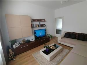 Vanzare apartament 2 camere decomandat zona Grivitei