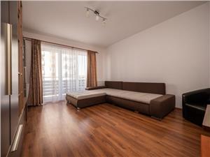 Vanzare apartament 2 camere decomandat zona Avantgarden
