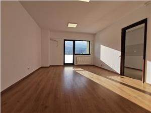 Inchiriem Apartament 3 Camere, Nemobilat, Decomandat, Astra