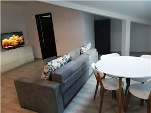 Inchiriem Apartament 2 Camere Modern Studio Sanpetru