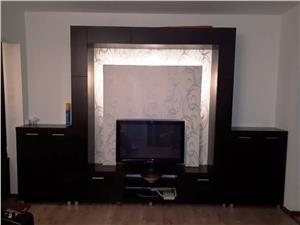 Inchiriem Apartament 3 Camere Modern Semidecomandat Grivitei