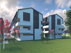 Apartament 3 camere - Popesti, metrou IMGB