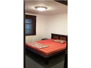 Inchiriem Apartament 3 Camere, Modern, Decomandat, Astra