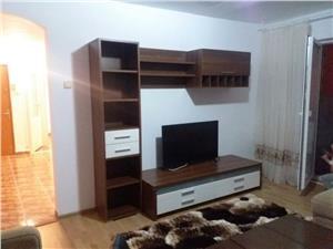 Inchiriem Apartament 2 Camere Mobilat, Decomandat Racadau