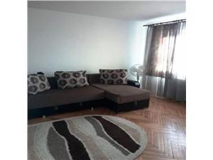 Inchiriem Apartament 2 Camere, Decomandat, Mobilat, Florilor