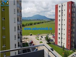 Vanzare apartament 3 camere decomandat zona  Avantgarden