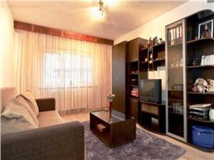 Inchiriem Apartament 2 Camere,Mobilat, Decomandat, Grivitei