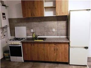 Inchiriem Apartament 2 Camere, Mobilat Partial, Studio, Tractorul
