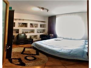 Vanzare apartament 2 camere decomandat zona Scriitorilor
