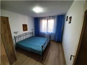 Inchiriem Apartament 3 Camere, Mobilat, Circular, Grivitei