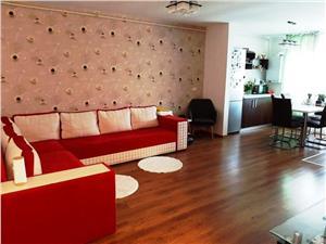 Inchiriem Apartament 2 Camere, Modern, Studio, Garii