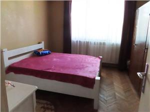 Inchiriem Apartament 2 Camere, Mobilat Decomandat Grivitei