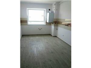 Inchiriem Apartament Decomandat Nemobilat, Avantgarden