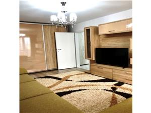 Inchiriem Apartament 2 Camere  Modern Decomandat Tractorul