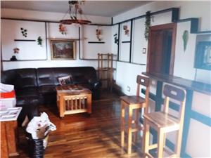 Inchiriem Apartament 2 Camere Mobilat Semidecomandat Racadau