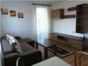 Inchiriem Apartament 2 Camere, Modern, Open Space, Tractorul