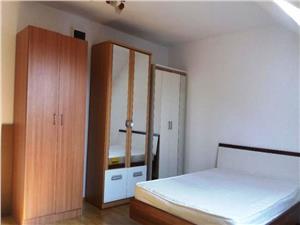 Inchiriem Apartament 2 Camere, Mobilat, Decomandat, Ghimbav