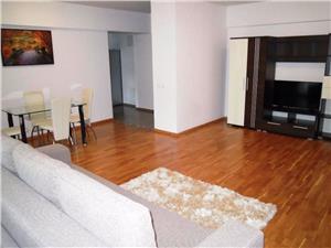Inchiriem Apartament 2 Camere, Modern, Decomandat, Judetean