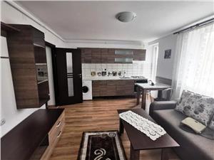 Inchiriem Apartament 2 Camere, Modern, Studio, Tractorul