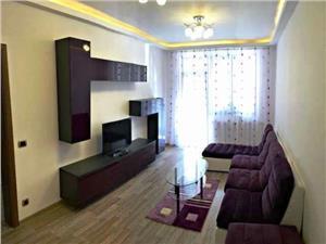 Inchiriem Apartament 3 Camere Modern Decomandat Tractorul