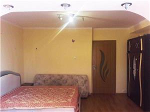 Inchiriem Apartament 3 Camere Mobilat Decomandat Noua