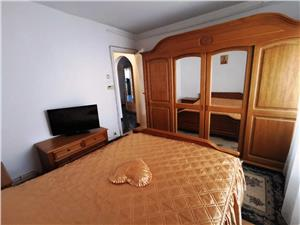 Inchiriem Apartament 3 Camere, Mobilat, Decomandat, Astra