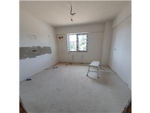 Apartament nou lux 2 camere metrou Berceni