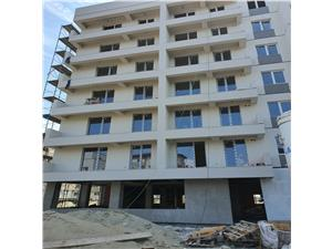 Apartament nou 2 camere metrou Berceni