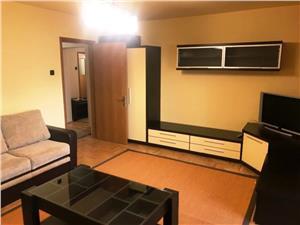 Inchiriem Apartament 3 Camere Modern Decomandat Garii