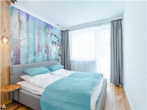 Apartament lux 3 camere nou - 5minute parc Carol