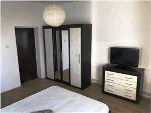Inchiriem Apartament 3 Camere, Modern, Decomandat, Garii