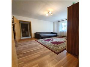Vanzare apartament 2 camere, zona Florilor,Mimozei, mobilat, utilat