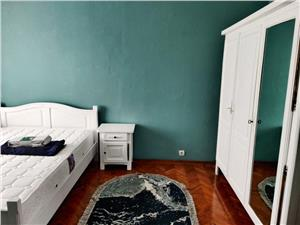 Inchiriem Apartament 2 Camere, Mobilat, Semidecomandat, Astra