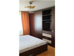 Inchiriem Apartament 2 Camere Circular,Mobilat ,Astra