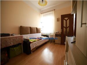 Inchiriere Apartament 2 Camere Mobilat decomandat Centrul Istoric