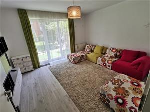 Inchiriem Apartament 2 Camere, cu Gradina, Decomandat, Avantgarden